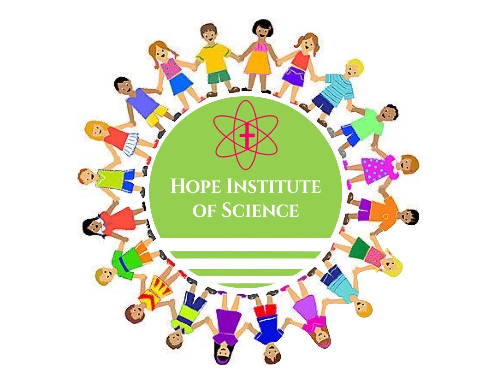 Hope Institute of Science